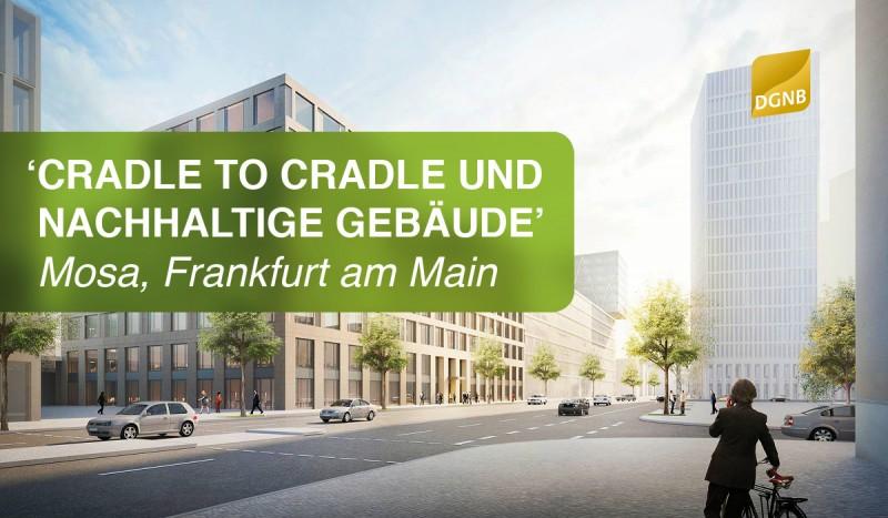 Cradle To Cradle : Cradle to cradle & nachhaltige gebäude u2013 cradle to cradle cafe